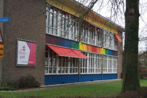 Huenderstraat (2)