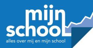 Mijn School