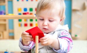 jongensspeelgoed-of-meisjesspeelgoed